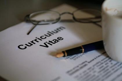 curriculum vitae józsef attila